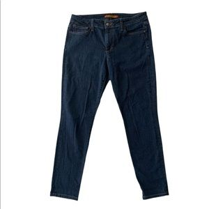 Joe's Jeans Skinny Fit Everleigh Wash Size 30